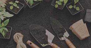 vendita terrici, concimi,semenzai per il tuo orto