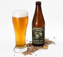 birra fatta in casa homebrewing prato.jp