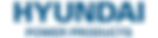rivenditore hyundai logo small