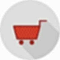 creazione sito e-commerce.webp