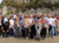 48 festa dell' uva , AAA Morellino gemellagio Jesi verdicchio