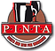 Rivenditore kit Pinta Toscana
