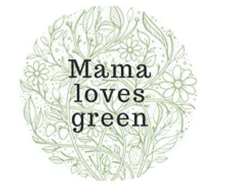 logo mamaloves green.JPG