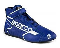 Vendita scarpe Sparco a Prato