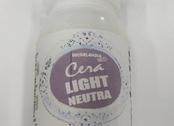 CERA LIGHT NEUTRA