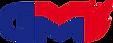 Logo Gm Safety - tutto per la sicrezza sul lavoro