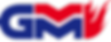 Logo GM Estintori di Alessandro Moretti