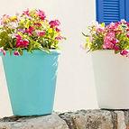 vendita vasi in plastica colorati vasar.jpg