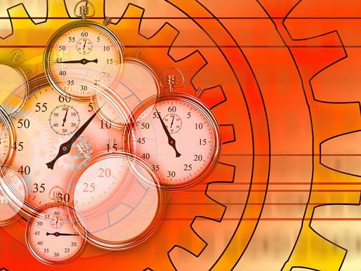Scorciatoie da tastiera: 10 tips + 1 per ottimizzare i tempi di lavoro