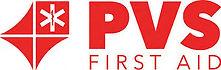 Rivenditore PVS a Prato