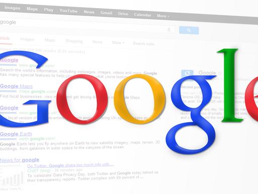 Prima pagina su Google: utopia o realtà?