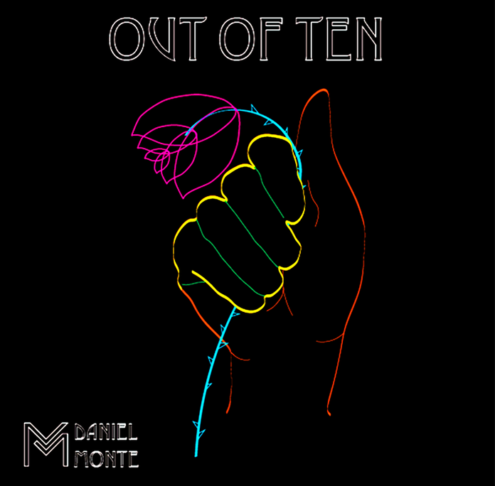 Out of Ten