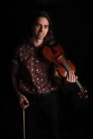 DSC_0727 - violin standing.jpg