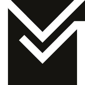 Logo%2520white%252072ppi%2520(Screen)_ed