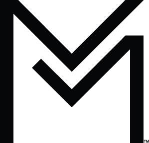 Logo%20black%20with%20TM%2072ppi%20(scre
