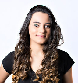 Elizandra - Editora