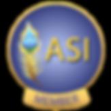 ASI-Member-150px.png