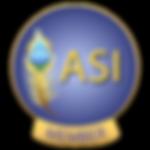 ASI-Member-150px-1.png