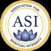 ASI-logo-576px.png