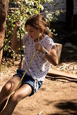 Rope swing (1).jpg