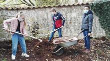 Jardin pedagogique (5).jpg