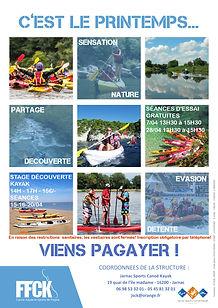 Canoe (affiche).jpg