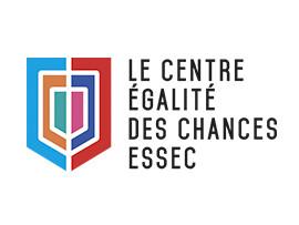 """Orientation au Collège Saint Pierre et Dispositif """"Trouve Ta Voie"""""""