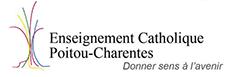 logo-enseignement-catholique-poitou-char