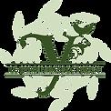 logo-jardin2020.png