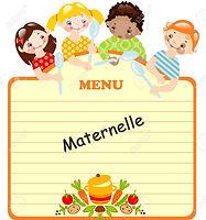 Menu_maternelle.jpg