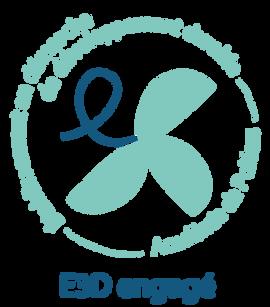 Le label E3D collège engagé