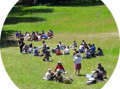 Pique-nique dans le parc (2).jpg