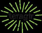 1_Logo-Teragir.png
