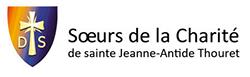 logo-soeur-de-la-charite.png