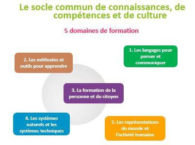 Socle_commun_-_Schéma.JPG