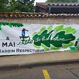 Fête de la Nature (1).jpg