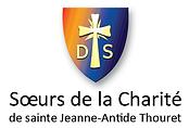 logo-soeur-de-la-charite (carré).png