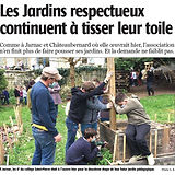 Jardins respectueux (article CL).jpg