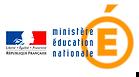Ministère_de_l'éducation_nationale.png
