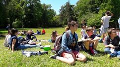 Pique-nique dans le parc (1).jpg