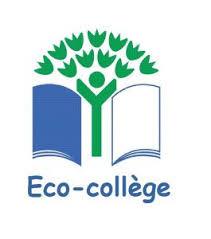 logo Eco-College