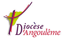 logo-diocese-angouleme.png