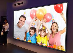 THE FAMILY WALL.jpg