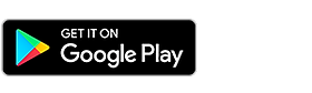 app store google.png