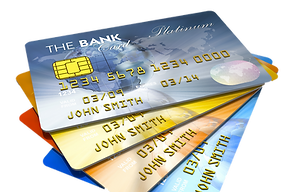 credit cards 3.png