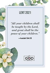 ISAIAH 54 graphic.png