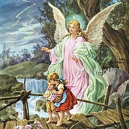 angel2.png