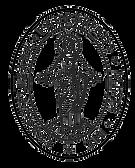 Congregation-Seal.png