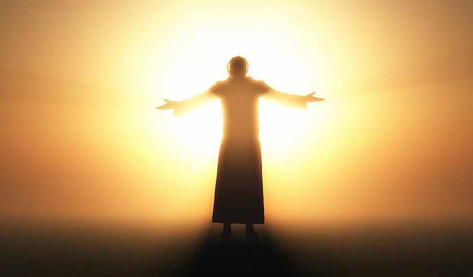 jesus w light.png