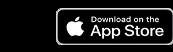 app store apple.png